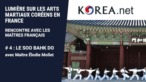 Miniature Article Korea.net